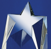Click this Image to visit the Star Awards category.